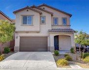7324 Lavender Rose Avenue, Las Vegas image