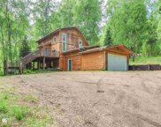 1411 Whistling Swan Drive, Fairbanks image