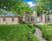 515 Woodmere Crossing, St Charles image