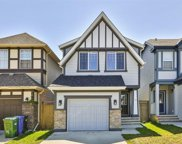 19 Chaparral Valley Common Southeast, Calgary image