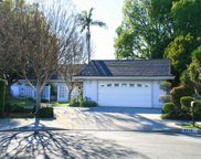 9915 Bothwell Road, Northridge image