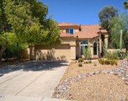 16207 S 38th Place, Phoenix image
