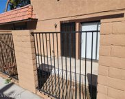231 Brookside Lane Unit B, Las Vegas image