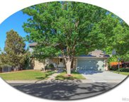 13755 Omega Circle, Littleton image