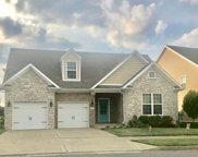 2349 Patchen Wilkes Drive, Lexington image