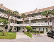 2448 Columbia Drive Unit 40, Clearwater image