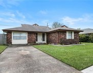 147 Miami  Place, Kenner image