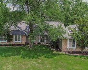 14797 Chesterfield Trails  Drive, Chesterfield image