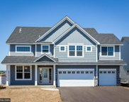 9500 Compass Pointe Road, Woodbury image