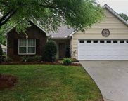 116  Ashwood Lane Unit #24, Mooresville image