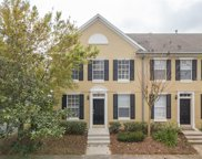9908 New Parke Road, Tampa image