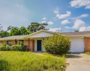 4531 Monpellier Dr, Pensacola image