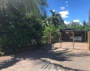 94-125 Pahu Street Unit 50, Waipahu image