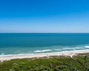 5051 N Highway A1a Unit #16-4, Hutchinson Island image