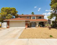 323 HEATHER Drive, Henderson image