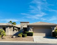 3641 N 161st Avenue, Goodyear image