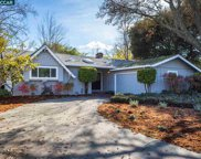 23 Lynch Ct, Moraga image