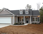 5226 Huston Rd., Conway image