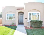 604 Jewell Dr, Logan Heights image