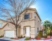 10417 NATURAL SPRINGS Avenue, Las Vegas image