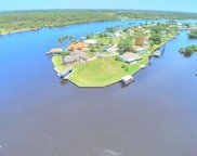 13899 River Forest DR, Fort Myers image
