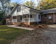 109 Oak Grove Rd, Landrum image