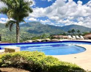 Sierra Linda Medellin, Colombia, Other City - In The State Of Florida image