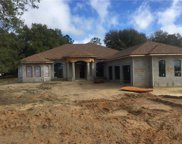 5078 Greens Drive, Lady Lake (The Villages) image