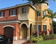 10240 Olivewood Way Unit 54, Estero image