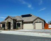 4229 Acadia Pl Lot 44-1, Redding image