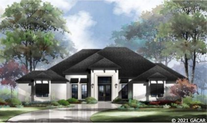 3350 Sw 109Th Drive, Gainesville
