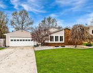 11505 Hartford  Lane, Fishers image