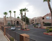 8101 FLAMINGO Road Unit #2177, Las Vegas image