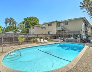 500 Chiquita Ave, Mountain View image