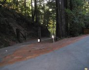 000 Slate Creek Road, La Honda image