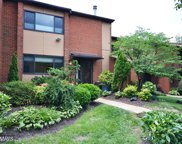 22 LACOSTA COURT, Towson image