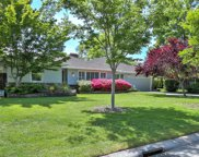 casmalia mature singles You will fall in love with this beautiful single story home in the  the backyard has plenty of room for entertaining with a covered patio and mature trees provide .