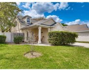 15841 Autumn Glen Avenue, Clermont image
