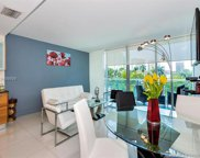 2950 Ne 188th St Unit #235, Aventura image