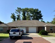 8517 Laredo Street, Navarre image