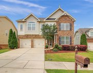 1857 Felts  Parkway, Fort Mill image