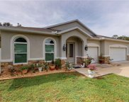 4323 S Thatcher Avenue, Tampa image