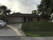 2916 SW 2nd AVE, Cape Coral image