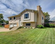 8417 Dover Court, Arvada image