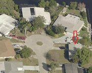 4338 S Atlantic CIR, North Fort Myers image
