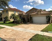 2815 Cayenne Ave, Cooper City image