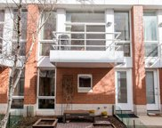 2946 North Wood Street Unit F, Chicago image