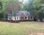 1414  Sycamore Knoll Court, Matthews image