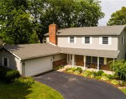 604 Normandie, Bowling Green image