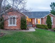 296 PEPPER TREE, Rochester Hills image
